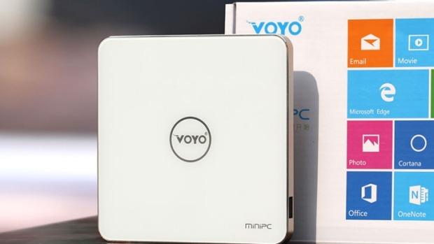 Voyo V3