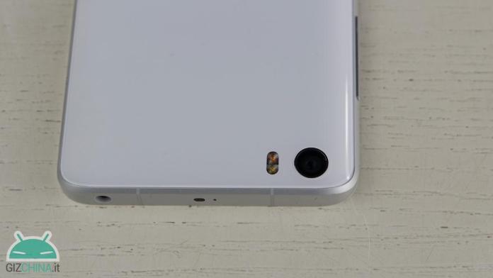 Xiaomi Mi 5 APN