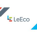 LeEco : Un flagship avec 8 Go de RAM ?