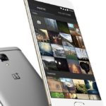 Oneplus Three un concentré technologique