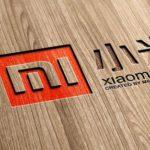 Xiaomi Mi5S capteur d'empreintes digitales ultrason