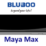 Bluboo Maya Max 6 pouces Octa-core MT6750