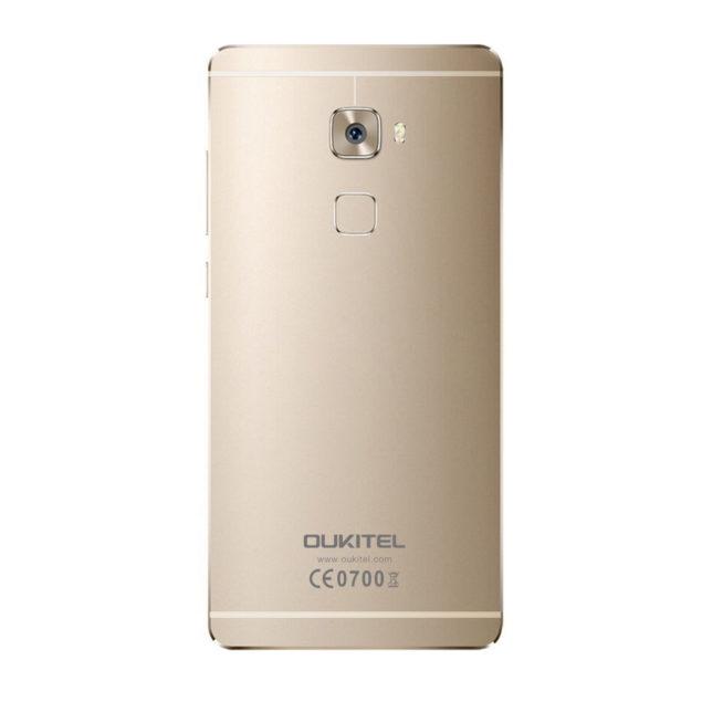 OUKITEL-U13-Pro-1