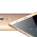 Oukitel U13 Pro: OnePlus 3 low-cost selon Oukitel