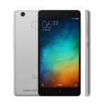 Xiaomi Redmi 3S certification FCC et lancement mondial ?