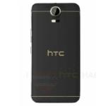 HTC Desire 10 apparition d'une première photo