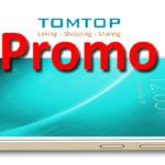 Promo Umi Super sur Tomtop