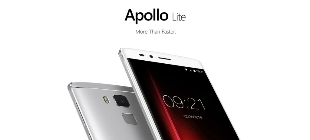 Apollo-Lite-une