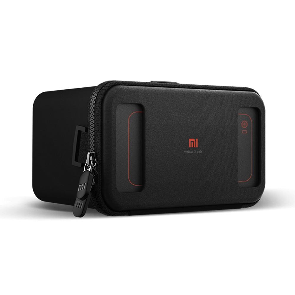 Xiaomi HD 3D VR