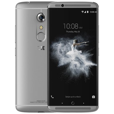 Top smartphones chinois