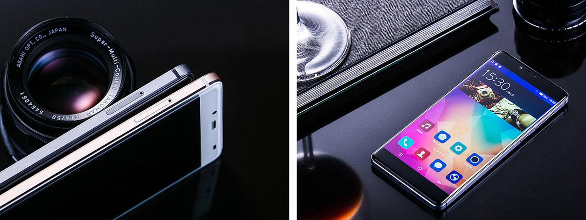 test-elephone-s3-2