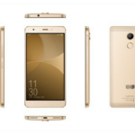 Elephone C1 MT6737 premier leaks