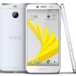 HTC Bolt premières indiscretions en images