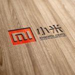 Xiaomi Mi 5S 6Go de RAM 256 Go et super batterie