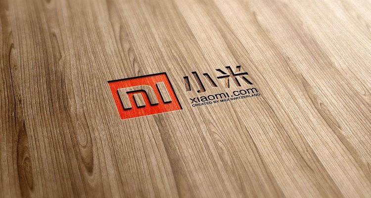 Xiaomi logo à la une