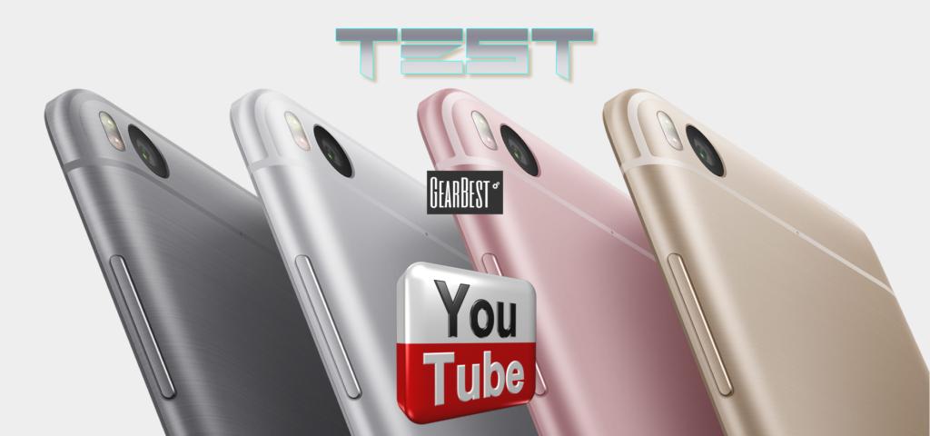 mi5s-youtube