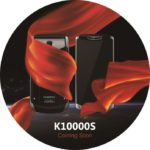 Oukitel K10000s se transforme en haut de gamme