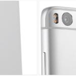 Précommande Xiaomi Mi5S sur Gearbest (UP: coupons de réductions)
