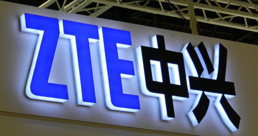 zte-logo à la une
