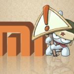 Foire Xiaomi: coupons de réductions Tomtop