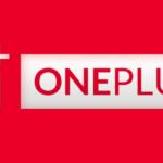 OnePlus 3 Plus ou OnePlus 3S en approche?