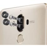 Elephone Dual: double capteur photo