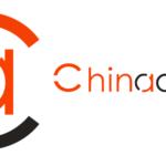 Chinadvisor: avis utilisateurs et guide d'achat