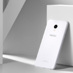 Meizu M5 officiel: spécifications et prix