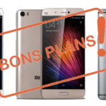 Bons plans Gearbest: coupons de réductions