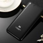 Ventes smartphones tests Chinandroid (Xiaomi Mi6 6Go/ 128Go…trop tard…vendu)