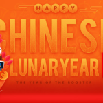 Chinese Lunar Year Gearbest: promo et coupons
