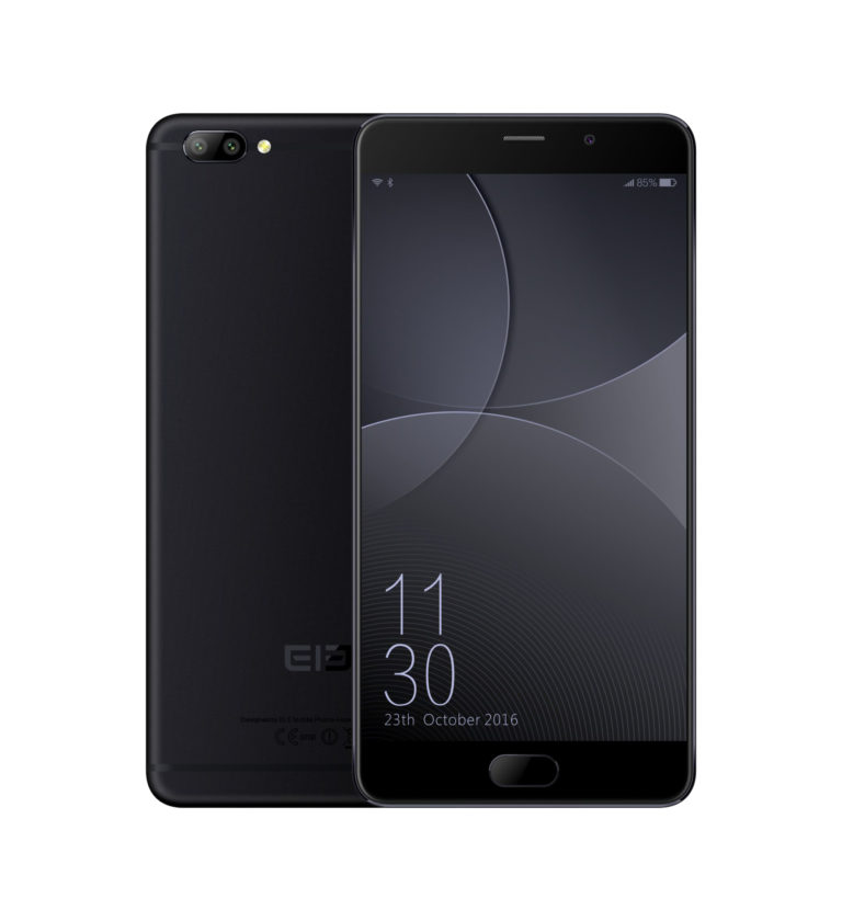 Elephone-Play-X-1