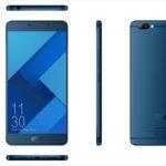 Elephone Play X: un Elephone R9 amélioré?
