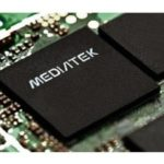 MediaTek présente son nouveau Helio P25