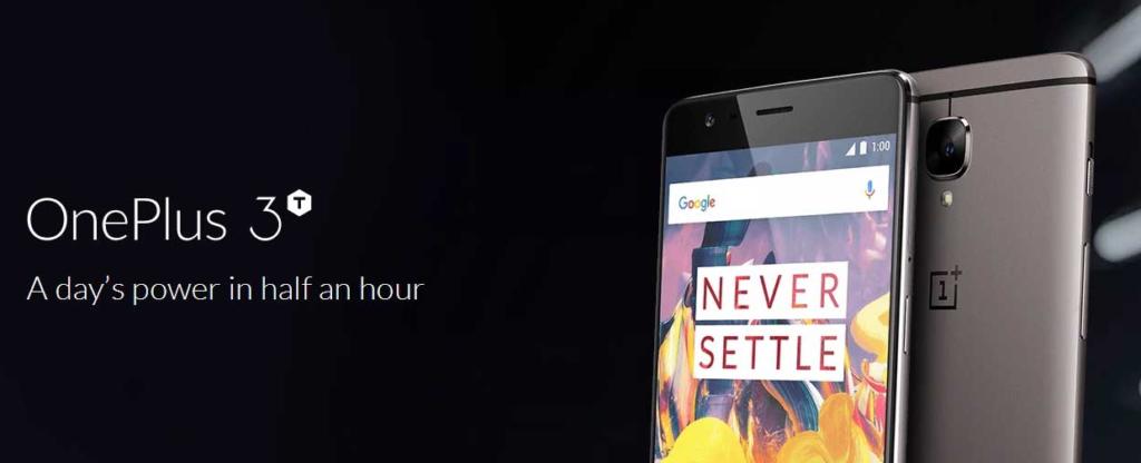 OnePlus-3T-une
