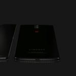 OnePlus 4 5.5 QHD Snapdragon 835 vidéo