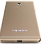 Oppo Find 9 spécifications, prix et lancement