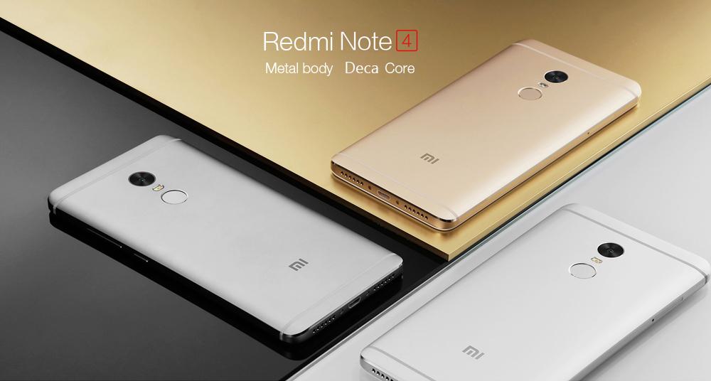 Redmi-Note-4-1