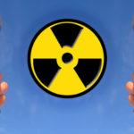 OnePlus et Xiaomi ont les smartphones les plus «radioactifs»