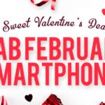 Promotions Gearbest: faites le plein de smartphones