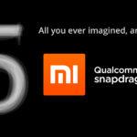 Deal du jour: Xiaomi Mi5 version internationale