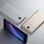 Deal du jour: Xiaomi Redmi 4 coupon