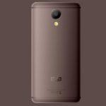 Elephone P25 une vidéo d'un prototype révèlant sa conception et caractéristiques.