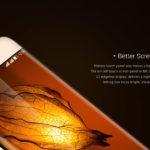 Leagoo M5 Edge: un low-cost avec écran incurvé