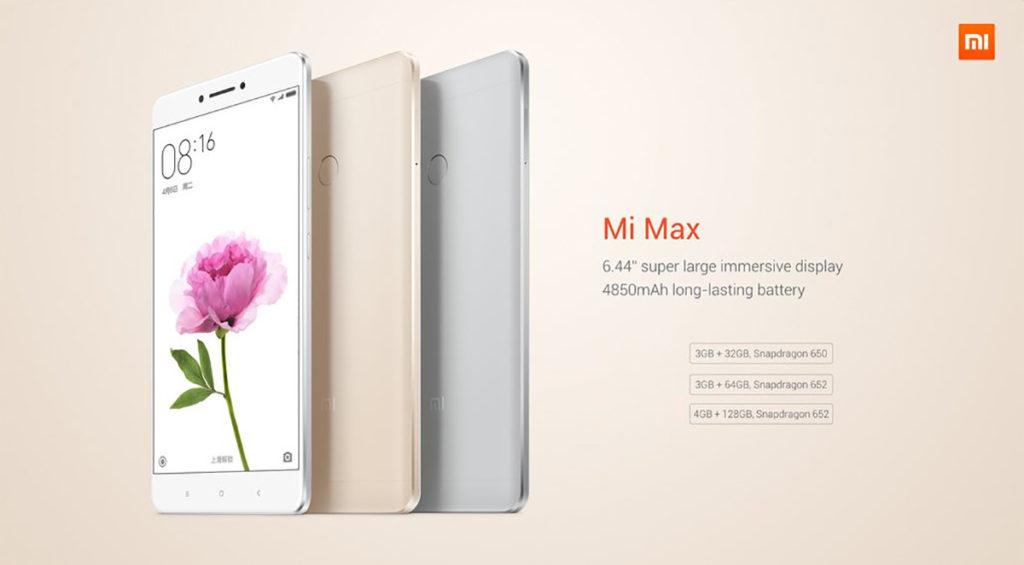 deal-mi-max-1