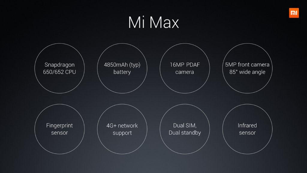 deal-mi-max-2