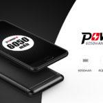 Deal du jour: Ulefone Power 2 vente flash