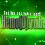 Hemo Drroide débarque sur Chinandroid