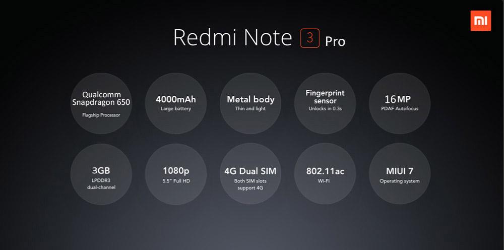 redmi-note-3-pro-1
