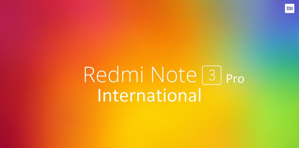 redmi-note-3-pro-deal-une